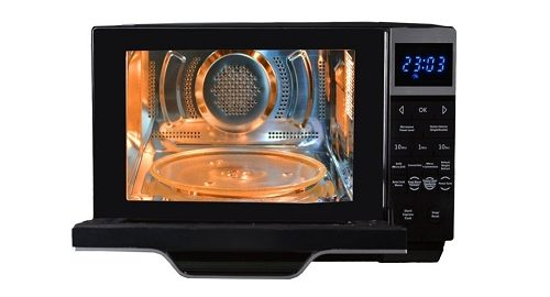 ifb_25bcsdd1_convection_25_litres_microwave_oven_black_11825044_0