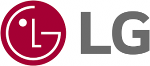 LG Washing Machine Repair and Service in Coimbatore