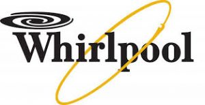 Whirlpool AC Repair and Service in Coimbatore